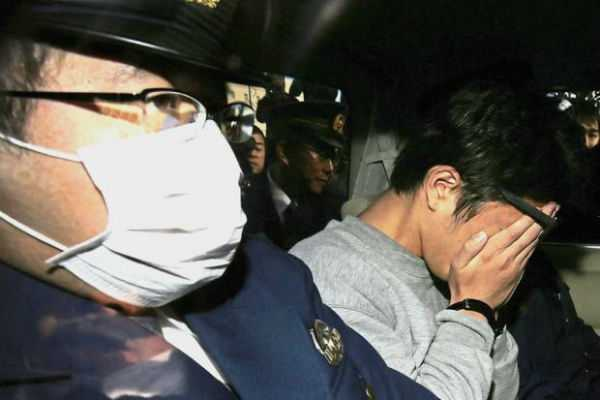 japan-s-twitter-killer-who-preyed-on-suicidal-people-charged-with-nine-murders