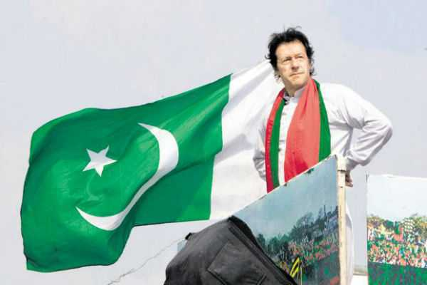 no-cheese-no-luxury-cars-no-smartphones-imran-khan-s-new-formula-to-avoid-imf-bailout