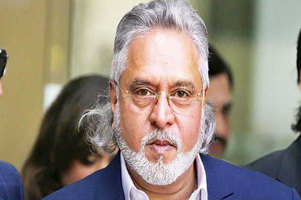 vijay-mallya-to-return-to-uk-court-for-extradition-hearing