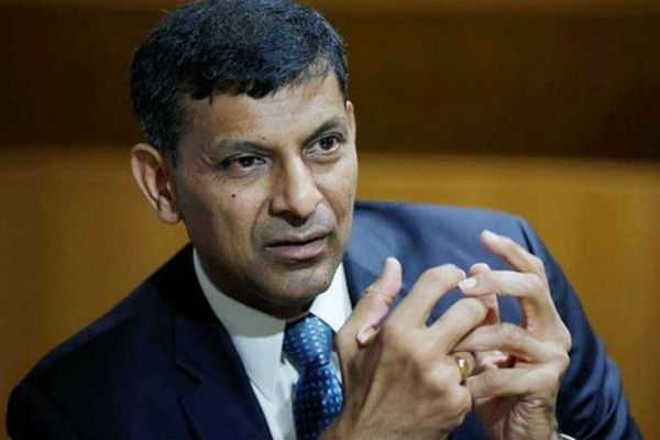 bankers-optimism-led-to-bad-loans-former-rbi-gov