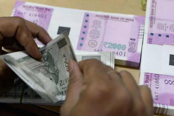 rupee-inching-closer-to-73-mark