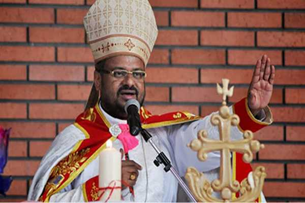 was-offered-5-crores-to-spare-bishop-in-rape-case-kerala-nun-s-brother