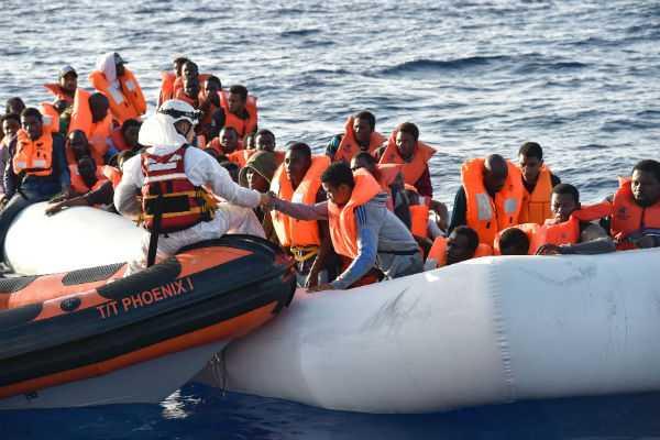 dozens-of-migrants-die-off-libyan-coast