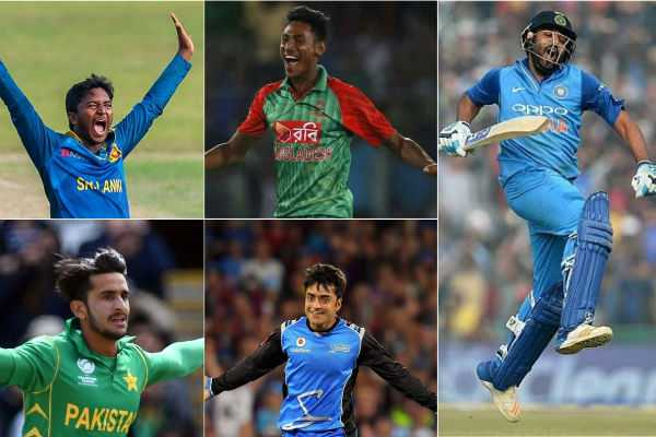 asia-cup-key-players-for-each-team