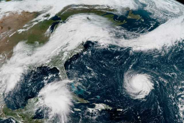 eastern-us-prepares-for-hurricane-florence-1-5-million-to-be-evacuated
