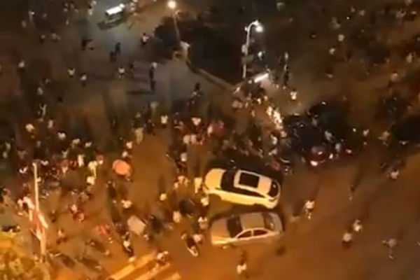 9-killed-46-hurt-in-china-as-man-goes-on-stabbing-spree-after-ramming-car-into-crowd