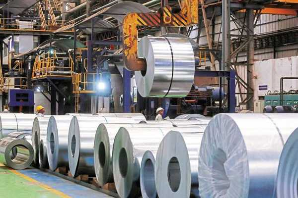first-ever-awards-to-secondary-steel-sector