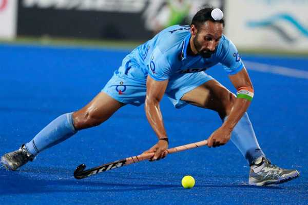sardar-singh-announces-international-retirement