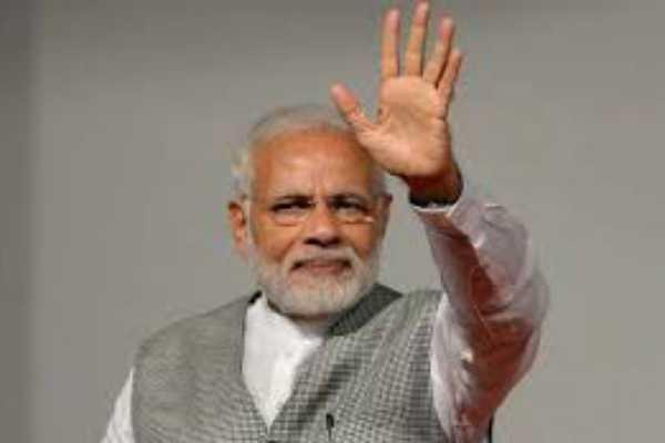 pm-modi-to-celebrate-his-68th-birthday-in-varanasi