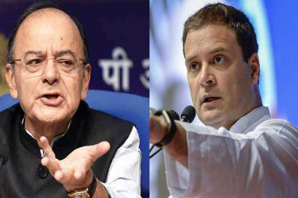 arun-jaitley-colluded-with-vijay-mallya-should-resign-rahul-gandhi