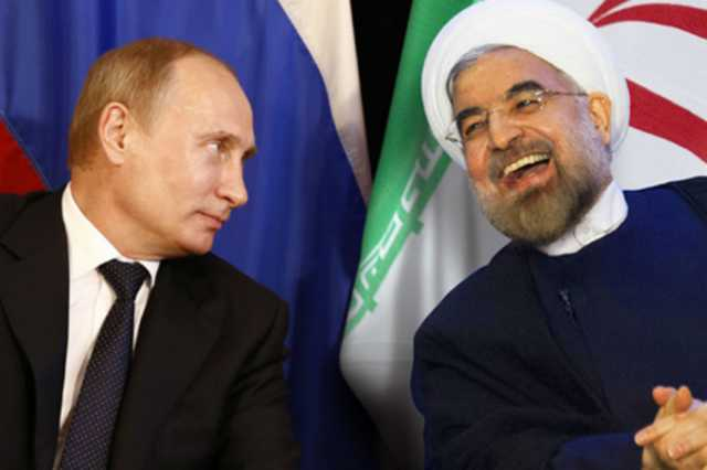 iran-looks-warily-to-china-for-help-as-us-sanctions-resume