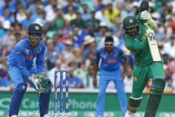asia-cup-india-vs-pakistan-preview