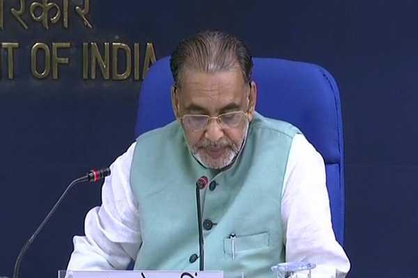 union-cabinet-approves-pradhan-mantri-annadata-aay-sanrakshan-abhiyan