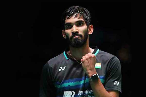 srikanth-kidambi-crashes-out-as-india-s-campaign-ends-at-japan-open