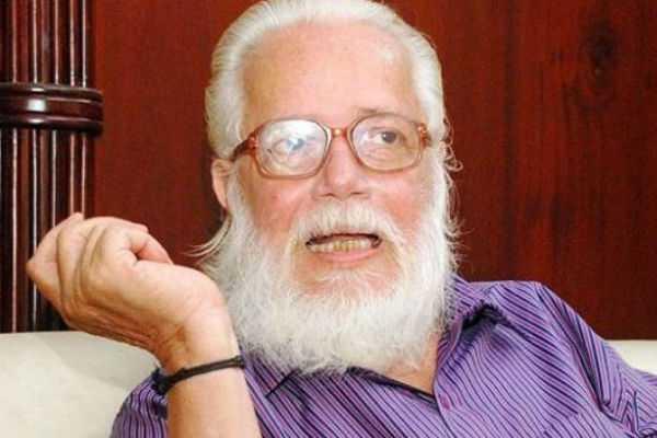 ex-isro-scientist-nambi-narayanan-awarded-rs-50-lakh-compensation