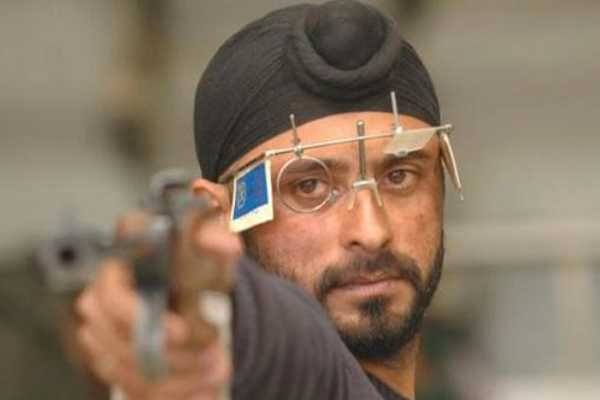 india-finishes-third-in-issf-world-championships