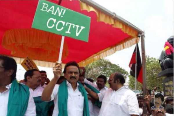 challenge-to-m-k-stalin-ttv-or-cctv