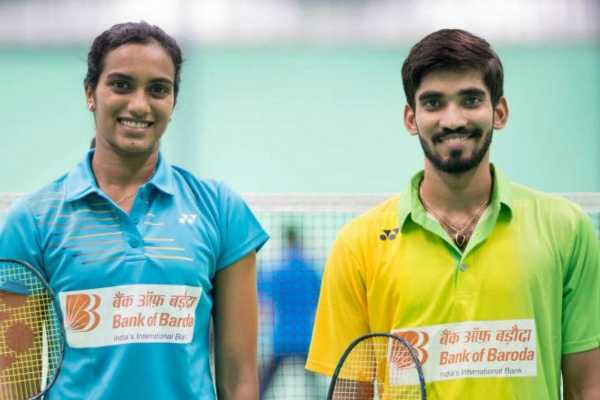 pv-sindhu-srikanth-kidambi-retain-spots-in-top-10