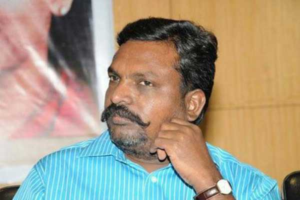 i-am-really-shocked-about-governor-s-activity-says-thol-thirumavalavan