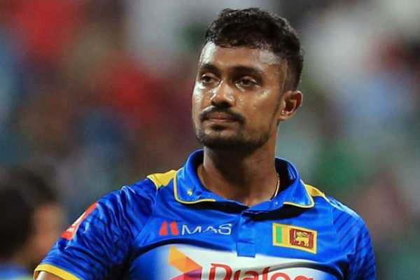 danushka-gunathilaka-out-of-asia-cup-2018