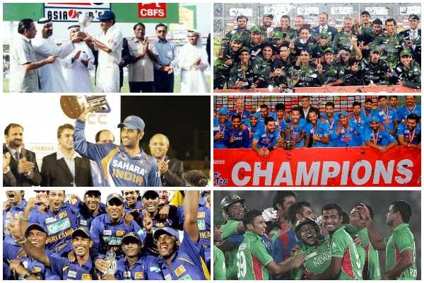 asia-cup-champions-from-1984-to-2016