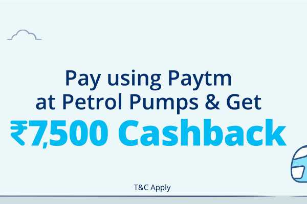 paytm-offers-upto-rs-7-500-cashback-for-petrol-diesel-transactions