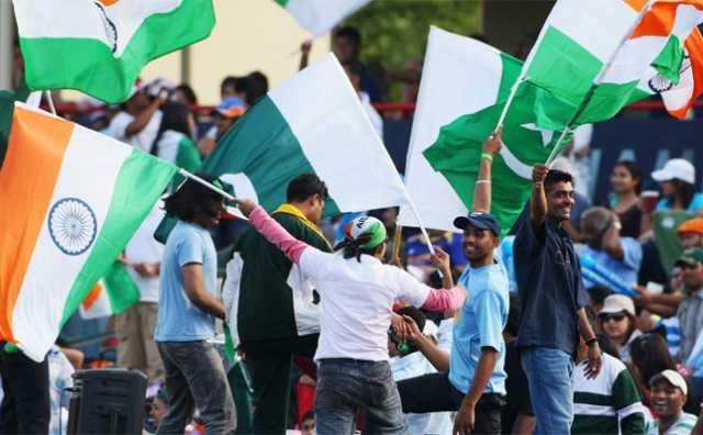 asia-cup-memorable-matches-between-india-pakistan
