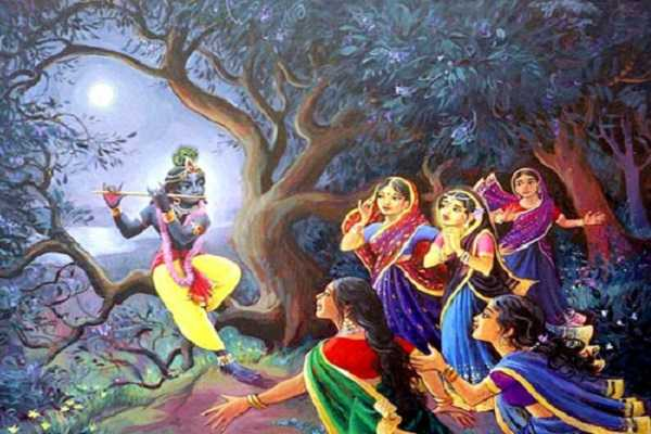 spiritual-story-what-happened-to-krishna