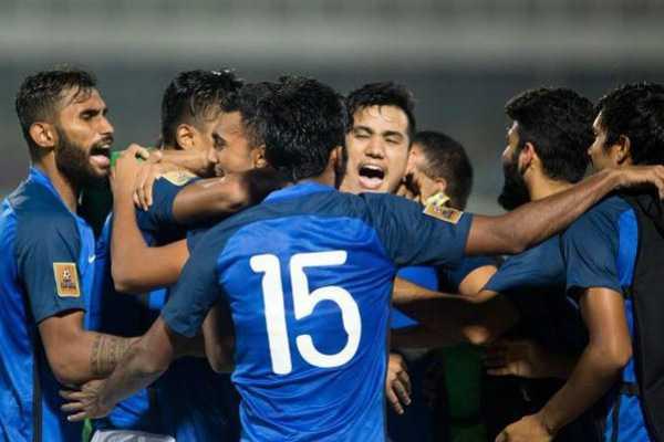 saff-finals-india-vs-maldives