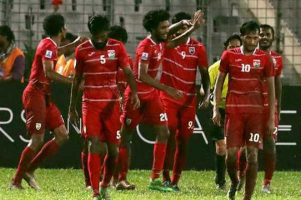saff-final-maldives-shock-india