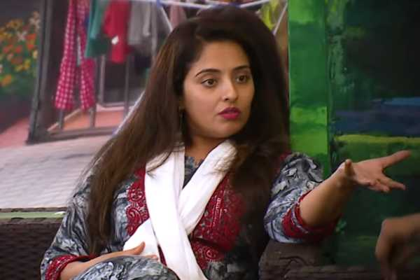 mumtaz-evicted-from-biggboss-house
