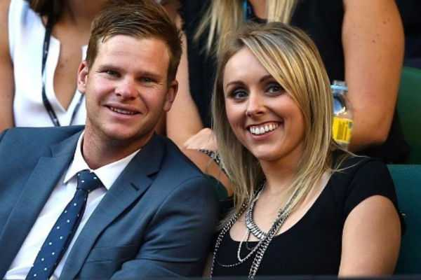 steve-smith-marries-long-time-girlfriend-dani-willis