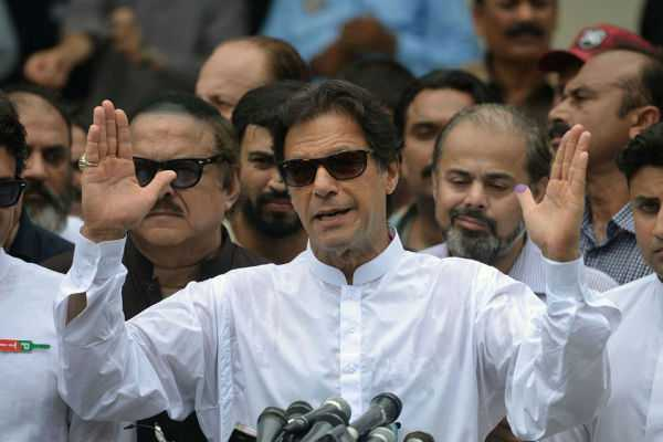 khan-staying-out-of-pm-house-will-save-money-worth-rs1-85b