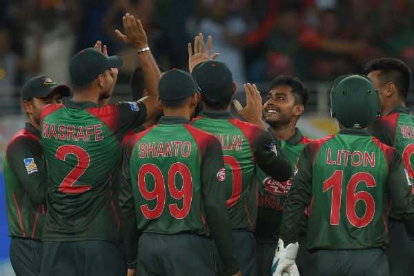 bangladesh-win-by-137-runs-vs-lanka