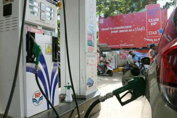 petrol-price-hits-rs-85-in-chennai