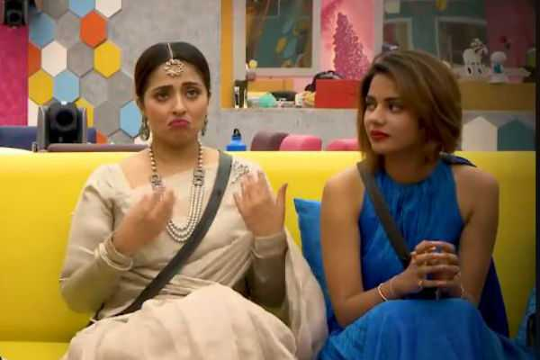 five-biggboss-contestants-evicted-from-house-shocking-promo
