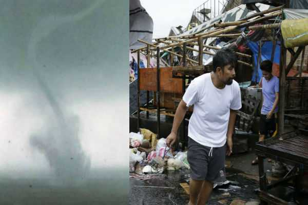 typhoon-mangkhut-kills-at-least-28-as-it-smashes-through-philippines-and-heads-for-hong-kong