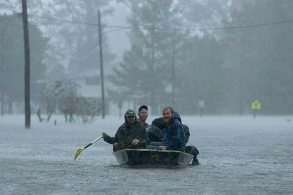 florence-reduces-to-tropical-storm-death-toll-rises-to-15
