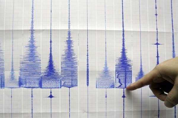 6-2-magnitude-earthquake-rattles-fiji-islands