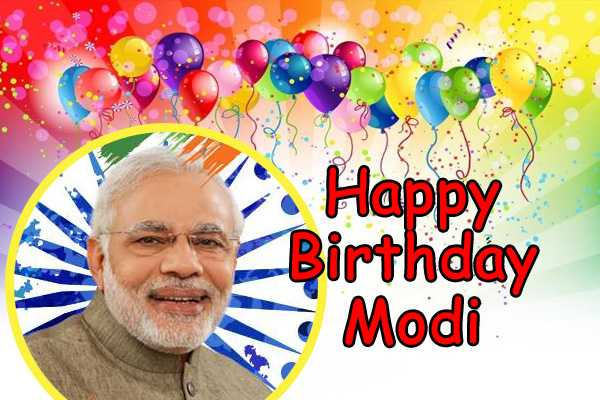 trends-on-twitter-happybdaypmmodi-hashtag