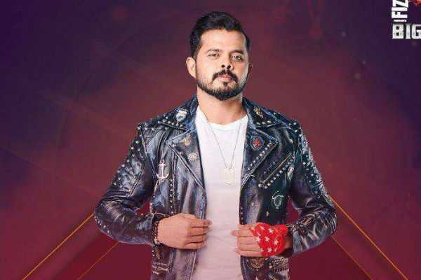 sreeshanth-in-biggboss-hindi