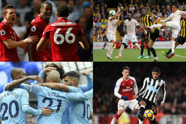 english-premier-league-recap-liverpool-arsenal-register-huge-wins