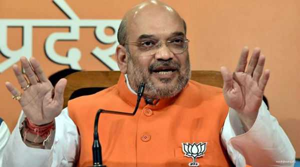 amit-shah-and-nitish-kumar-meet-brought-up-a-positive-conclusion