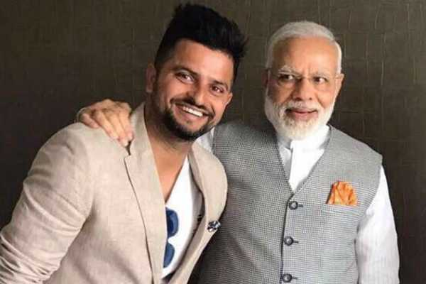 cricket-stars-wishes-pm-narendra-modi-on-his-68th-birthday