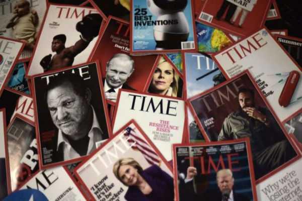 salesforce-billionaire-marc-benioff-to-buy-time-magazine
