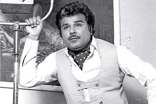 third-rank-heroes-of-tamil-cinema-a-wonderful-actor-jai-shankar