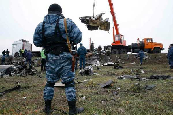 russian-officials-give-proof-of-ukraine-downing-malaysian-airlines