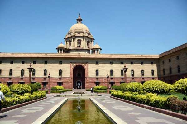 cabinet-approves-mou-between-india-and-egypt-on-cooperation-in-the-field-of-agriculture-allied-sectors