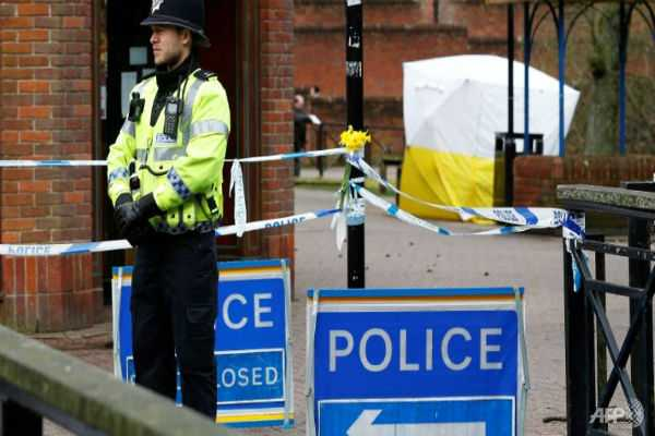 two-people-fall-ill-in-restaurant-in-poison-attack-city-uk-police