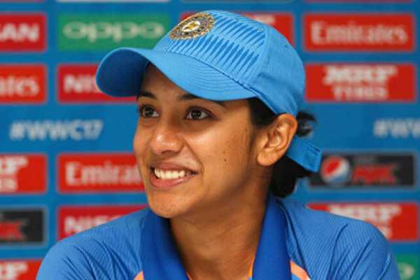 neeraj-chopra-smriti-mandhana-among-20-athletes-recommended-for-arjuna-award